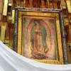 Univisión transmite las mañanitas a Santa María De Guadalupe en Vivo – Martes 11 de Diciembre del 2018