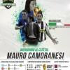 Cafetaleros de Tapachula anuncia a Mauro Camoranesi como nuevo técnico