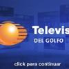Ver Canal Televisa del Golfo en Vivo