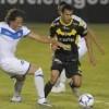 Murciélagos FC 0-0 Celaya en J12 de Apertura 2016