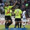 Potros UAEM FC pierde 2-0 ante FC Juárez en J7