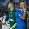 EX jugador de Cruz Azul jugará con Talleres de Córdoba