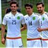 Dedos López sugiere a Chivas prestar jugadores a los Juegos Olimpicos