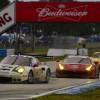 Automovilismo IMSA Weathertech Sportscar Championship: 12 Horas de Sebring en Vivo – Sábado 16 de Marzo del 2019