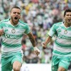 Santos gana 1-0 León a la J7 de Apertura 2016