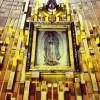 Especial Mañanitas a la Virgen de Guadalupe por Televisa en Vivo – Martes 11 de Diciembre del 2018