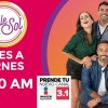Sale el Sol en Vivo – Ver programa Online, por Internet y Gratis!