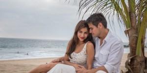 Amo Despertar Contigo - Todo sobre la telenovela