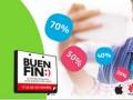 Ofertas en Movistar para el El Buen Fin 2017