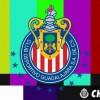 Presentación de Chivas TV en Vivo – Miércoles 29 de Junio del 2016