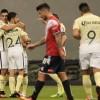 América 1-0 Veracruz en Octavos en Copa MX