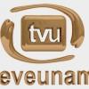Ver TV UNAM en Vivo y Online