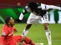 Resultado Bayer Leverkusen vs Juventus – Fase de Grupos –  Champions League