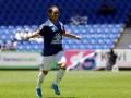 Resultado Monterrey vs Puebla – J8- Liga MX Femenil