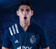 Sporting Kansas City vs Minnesota United FC en Vivo – MLS – Domingo 1 de Noviembre del 2020