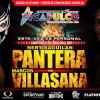 """Nery """"Pantera"""" Saguilán vs Marcos Villasana Jr. en Vivo – Sábado 28 de Mayo del 2016"""