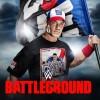 WWE Battleground 2016 en Vivo – Domingo 24 de Julio del 2016