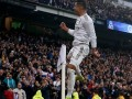 Resultado Real Madrid vs Sevilla -J20- Liga Española
