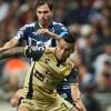 Monterrey 3-0 Dorados de Sinaloa