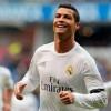 Cristiano Ronaldo quiere seguir en el Real Madrid