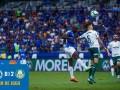 Histórico equipo brasileño Cruzeiro ha descendido a la Serie B