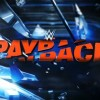 WWE Payback en Vivo – Domingo 1 de Mayo del 2016