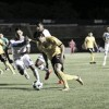 Venados FC 0-5 Celaya en J7 de Ascenso MX