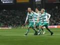 Resultado Santos vs Leon – J2- Clausura 2020