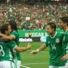 Exitoso jugador mexicano regresa