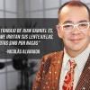 """Juan Gabriel es insultado por Director de TV UNAM le llama """"naco y letrista torpe"""""""