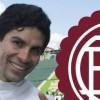 Jonny Magallón rumbo al Lanús de Argentina