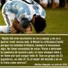 Técnico de Chivas sabia que Messi se cansaría