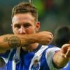 Miguel Layún quiere estar en JO y Copa américa