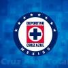 La verdad sobre el interes del Atlético de Madrid por jugador del Cruz Azul