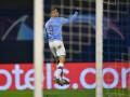 Resultado Dinamo Zagreb vs Manchester City- Fase de Grupos –  Champions League