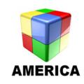 América TV en Vivo – Ver canal Online, por Internet y Gratis
