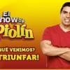 El Show de Piolín En Vivo – Escuchar programa Online, por Internet y Gratis!