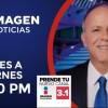 Imagen Noticias con Ciro Gómez Leyva en Vivo – Ver programa Online, por Internet y Gratis!