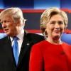 Puntos importantes del debate presidencial de USA entre Hillary Clinton y Donald Trump