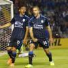 Querétaro 2-1 a Veracruz en J5 de Clausura 2016