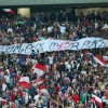 Americanista va al estadio de Chivas y es molestado