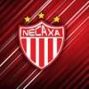 Necaxa anuncia contratación de delantero de la MLS