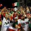 México es campeón de la Serie del Caribe
