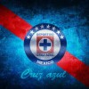 Cruz Azul suma 6 bajas por lesión