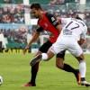 Pierde Jaguares 0-2  Pachuca en J2 del Apertura 2016