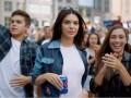 Pepsi retira el polémico anuncio de Kendall Jenner