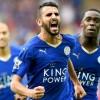 Manchester United vs Leicester City en Vivo – Liga Inglesa – Domingo 1 de Mayo del 2016