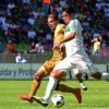 Empate Zacatepec 2-2 Dorados de Sinaloa Ascenso MX
