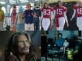 Mejores comerciales del Super Bowl 2016