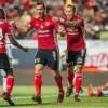 Tijuana venció 1-0 a Atlas en J12 del Apertura 2016
